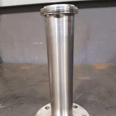DMC-Project-Stainless-Steel-Dairy-Pipe-3